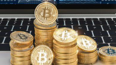 Photo of 是否要將比特幣等加密貨幣納入資產配置?