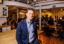 Photo of Betterment:美國第一家機器人理財公司