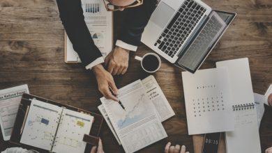 Photo of 《商業的本質》心得筆記:決定企業管理成敗的三大要素:協同力、增長,以及財務和數據