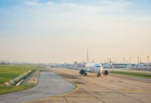 Photo of 為何要分散投資?因為光是疫情關係,美國航空業ETF在第一季已經下跌58.51%