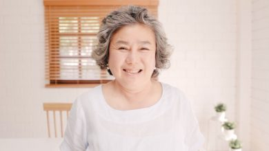 Photo of 退休規劃案例分享|62歲已退休志工賴小姐單筆投資400萬,每月提領1.5萬退休規劃案例