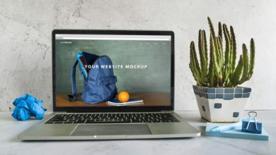 Photo of 瀏覽器Brave | 全新的瀏覽體驗、廣告生態 | 基於區塊鏈的數位廣告平台BAT |