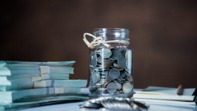Photo of 基金是什麼?就像團購一樣集合大家的錢來投資