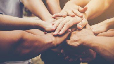Photo of 加入ETF資產配置社團:指數化投資者的俱樂部