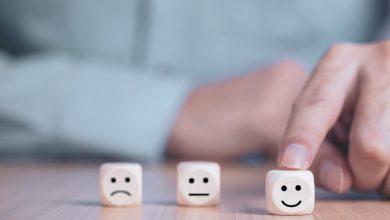 Photo of 為什麼有錢之後並不會比較快樂?|讀《金錢超思考》