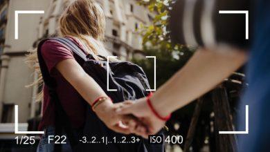 Photo of HaHow好學校《男友必學攝影課》心得筆記:看完就會拍照,減少重拍次數的推薦課程