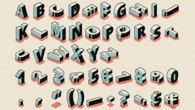 Photo of 國際無線電通話拼寫字母(NATO phonetic alphabet)