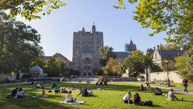 Photo of 《投資超級英雄進化論》心得筆記:耶魯大學捐贈基金的投資原則