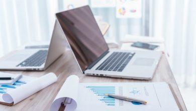 Photo of 股票、基金、ETF是什麼?有什麼不同?