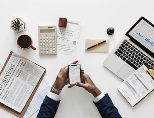 ETF投資紀錄(2019年第二季Portfolio Update)