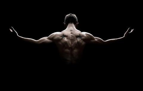 Photo of 健身優質文章整理 | 如何設計菜單 | 增肌減脂營養建議