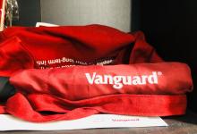 Photo of 五年前,Vanguard有意願進來台灣,但沒有一家金融機構願意代理