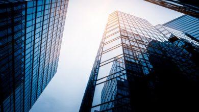 Photo of 《張瀟雨·個人投資課》09丨指數基金:買到偉大公司的最好機會