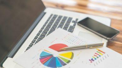 Photo of ETF追蹤指數如何選成分股?談市值加權指數