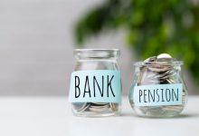 Photo of 退休金提撥的類型|確定提撥制、確定給付制