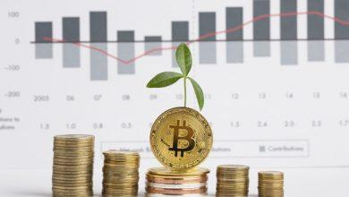 Photo of 為何避險型投資組合應納入比特幣和貴金屬?