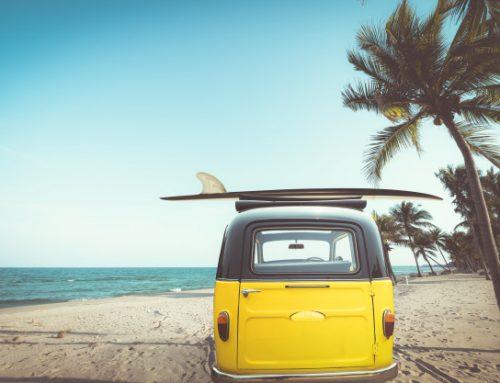 理財觀點看買車:買什麼車?什麼是好車?養車成本文章整理