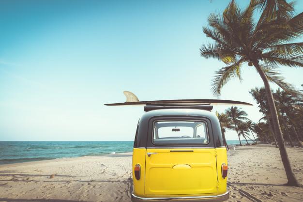 Photo of 理財觀點看買車:買什麼車?什麼是好車?養車成本文章整理