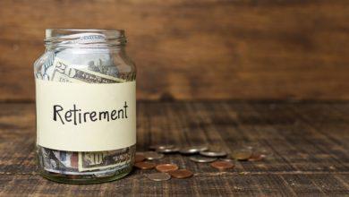 Photo of 想要達成「理想中的退休生活」,其實沒那麼容易