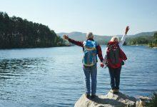 Photo of 為什麼我們需要退休規劃?想存千萬退休金,現在要準備多少?