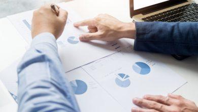Photo of 投資基金的八個原則