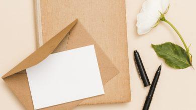 Photo of 投資不是人生的救贖,給年輕朋友的一封信、十項人生檢查清單