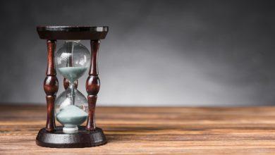 Photo of 指數化投資需要時間與本金,不是最佳的組合
