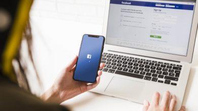 Photo of 《成為臉書:馬克‧祖克柏如何思考創新與布局,讓全世界離不開臉書!》心得筆記:Facebook創業歷史和商業模式的完整揭秘