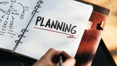 Photo of 財產移轉規劃是什麼?誰需要財產移轉規劃?